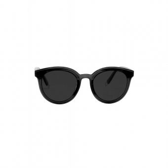 BRIGHT & BEAUTIFUL MILLIE SUNGLASSES