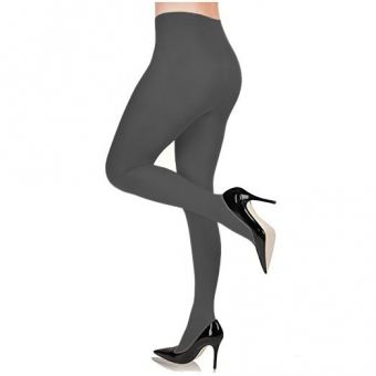 FIORE OLGA 100 DENIER TIGHTS